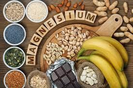 Découverte inquiétante sur la vitamine D