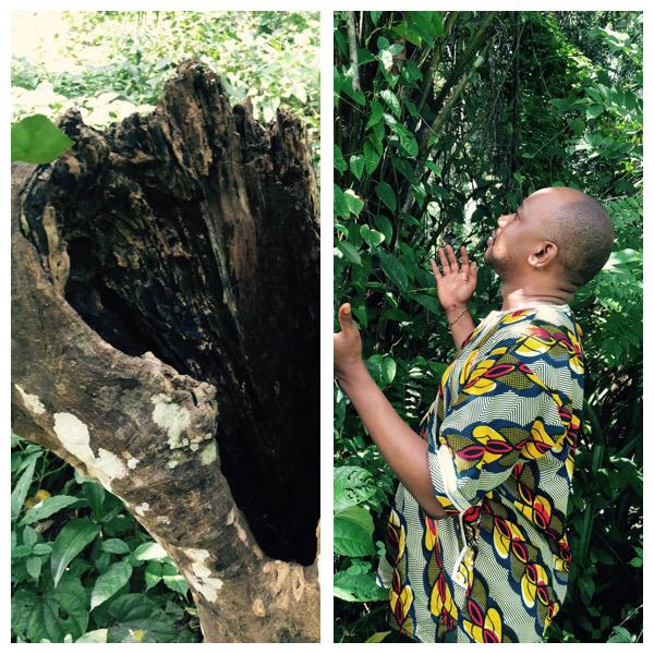 Maître Godiba voyant marabout retour affectif et être aimé Aulnay sous bois