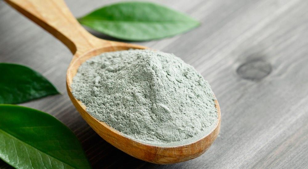 L'argile: remède naturel efficace contre le COVID19 ?