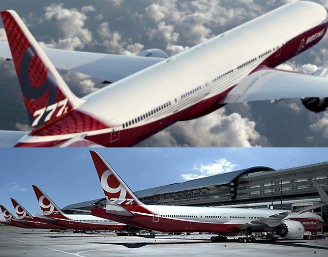 Malaysia Airlines: l'horreur après l'attente