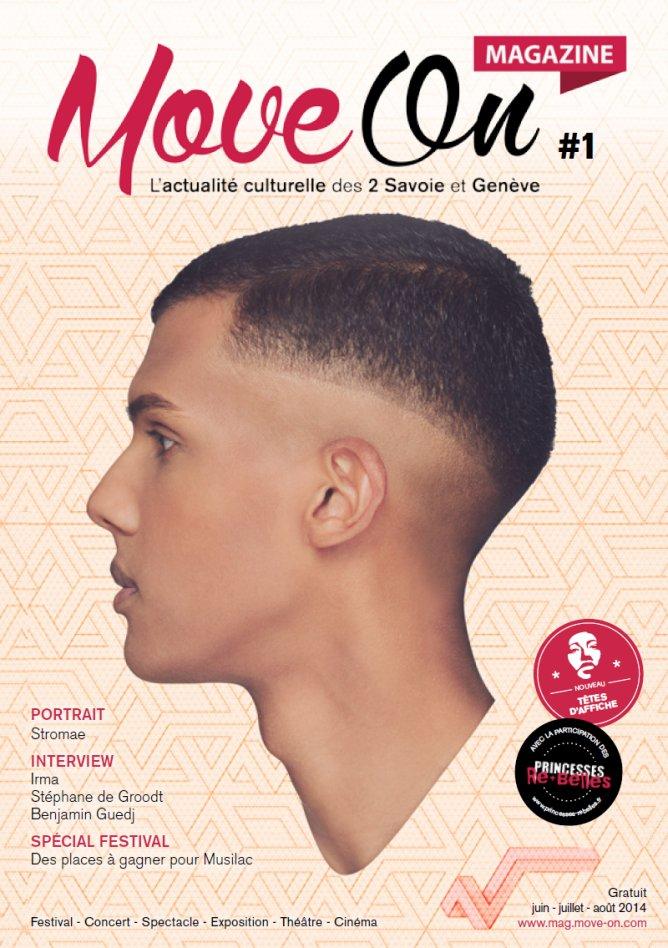 Cliquez ici pour accéder à Move On Magazine en ligne