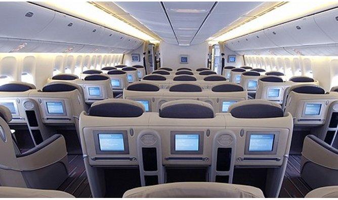 La grève à Air France continue