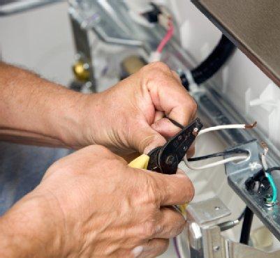 Réparation électroménager Paris banlieue parisienne et IDF