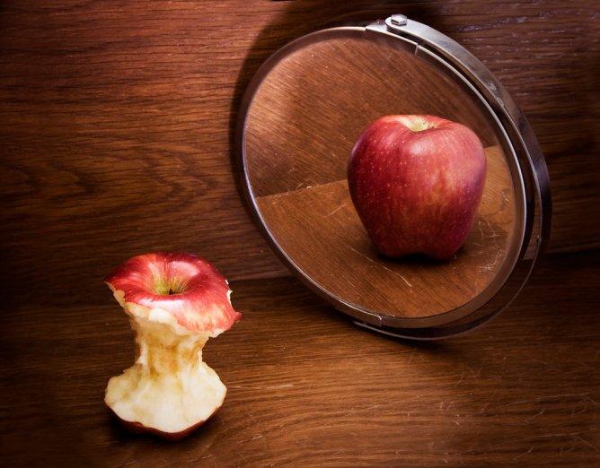 Anorexie, boulimie: même combat