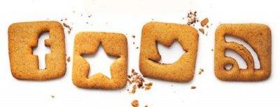Informations à propos des cookies