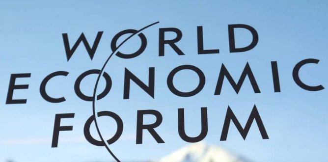 Davos: un forum pour quoi faire?