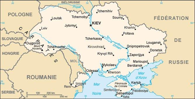 Ukraine: et si les négociations échouent?