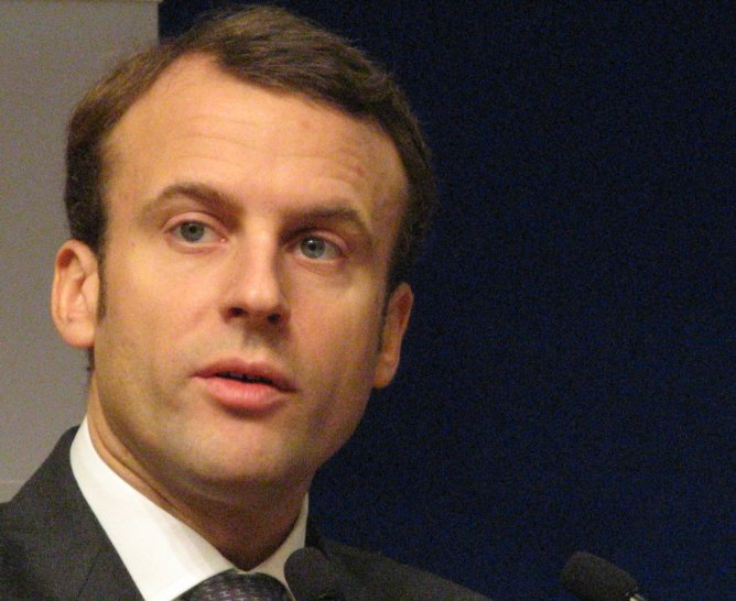 Loi Macron: les discussions s'éternisent