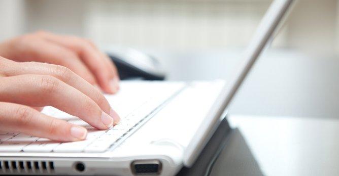 Crédit en ligne, quelles différences avec le crédit classique?