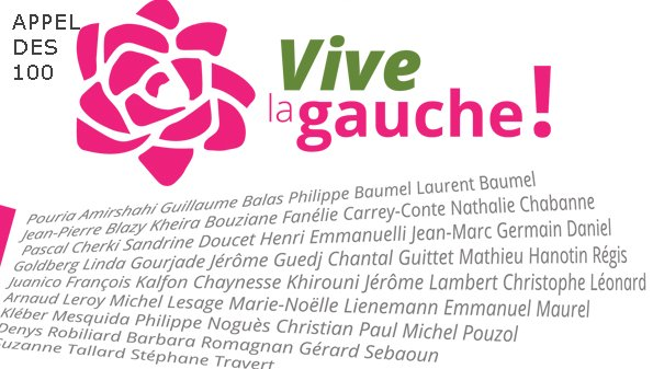 Loi Macron: les députés PS frondeurs âprement critiqués
