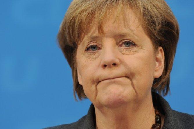 Ces écoutes qui plombent les relations franco-allemandes