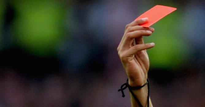 Fifa: qui a shooté dans la boite de Pandore?