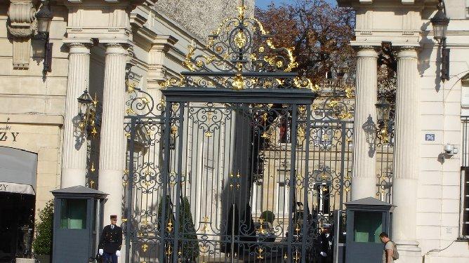 République et islam: un forum Place Beauvau