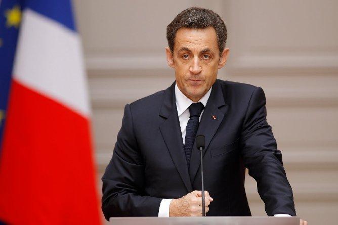 Feuilleton Sarkozy: Bygmalion et Blatter