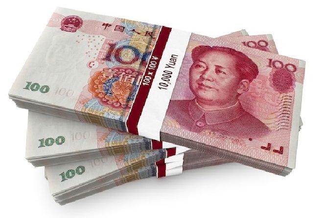 La Chine dévalue le yuan, conséquences attendues