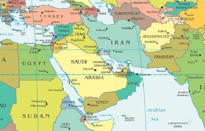 Frappes aériennes en Syrie: une réconciliation en vue avec la Russie