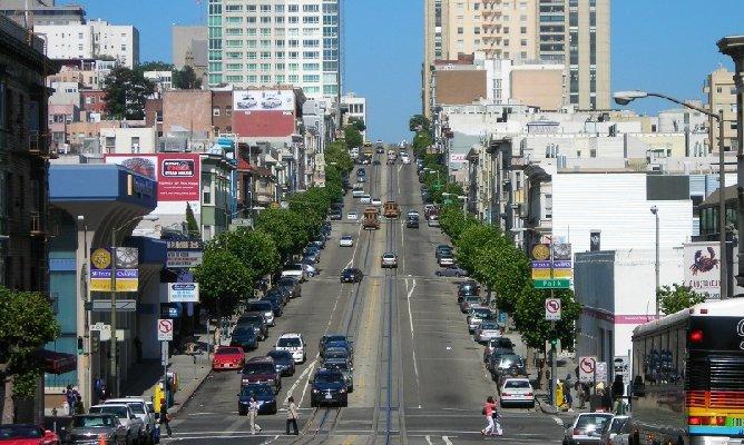 Californie: la tuerie est l'oeuvre de terroristes