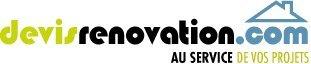 DevisRenovation.com: encore plus de services!