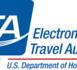 http://www.editoweb.eu/Autorisation-de-voyage-pour-les-US-perdue-astuces-pour-la-recuperer_a29847.html