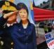 https://www.editoweb.eu/Coree-du-Sud-l-ex-presidente-ecope-de-20-ans-de-prison_a34224.html