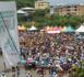 https://www.editoweb.eu/Des-milliers-de-personnes-protestent-en-Martinique-contre-l-impunite-des-insecticides_a34511.html