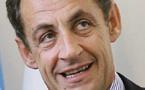 Présidentielles 2017: la menace terroriste selon Sarkozy