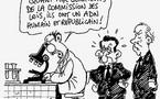 France politique: la Gauche prend du poids au Sénat
