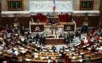 Actu Monde: Afghanistan, feu vert de l'Assemblée
