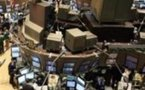 Etats-Unis : le plan de sauvegarde des banques rejeté