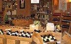 Négociant en vins à Bordeaux