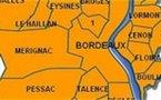 Agence Immobilière à Mérignac