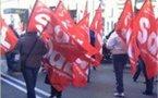 Actus monde: grève générale en Italie