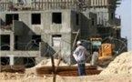 Actus monde: l'extrême-droite fusionne en Israël