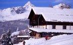 Hôtel restaurant Hautes Alpes 05