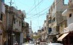 Actus monde: traque d'islamistes dans un grand camp palestinien au Liban