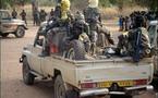 RCA: Quand Jeune Afrique s'en prend au Général MISKINE