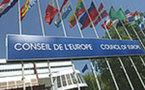 Actus monde: l'Espagne préside le Conseil de l'Europe