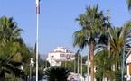 Appart-hotel et hôtel meublé Nice Riviera