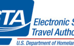 Autorisation de voyage pour les US perdue: astuces pour la récupérer