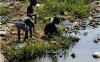 Actus Monde: urgence nationale au Zimmbabwe