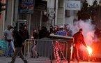 Pourquoi le virus Grec viendra en France