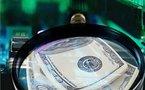 Actus monde: les milliards de Madoff