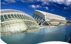 España Editoweb 27 deciembre 2008