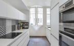 Une vidéo de votre courtier en travaux Paris et architecte d'intérieur