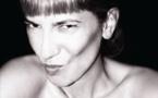 Doctoresse Sandrine Grept Locher Médecine esthétique Genève