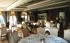 Hôtel Restaurant et Séminaires 84