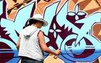 Actus monde: des policiers auraient peint des adolescents à la bombe