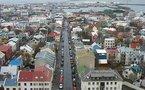 Actus monde: mécontentement populaire en Islande