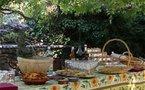 Traiteur Restaurant Provence BDR