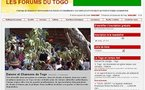 Les Forums du Togo